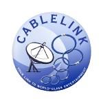 CABLELINK
